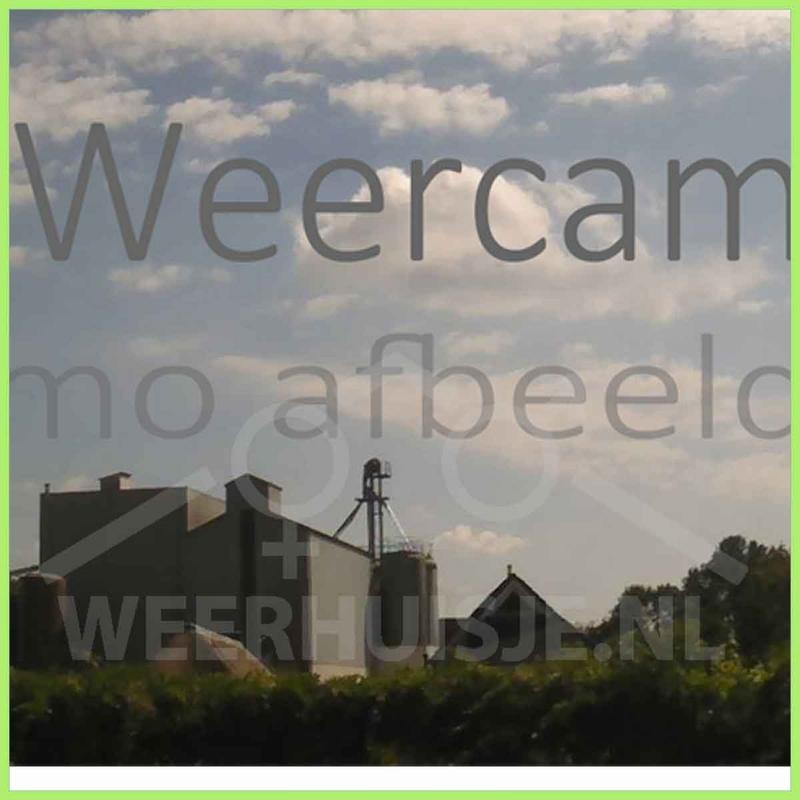 WH-WebPack-cam Weer webcam activatie optie.