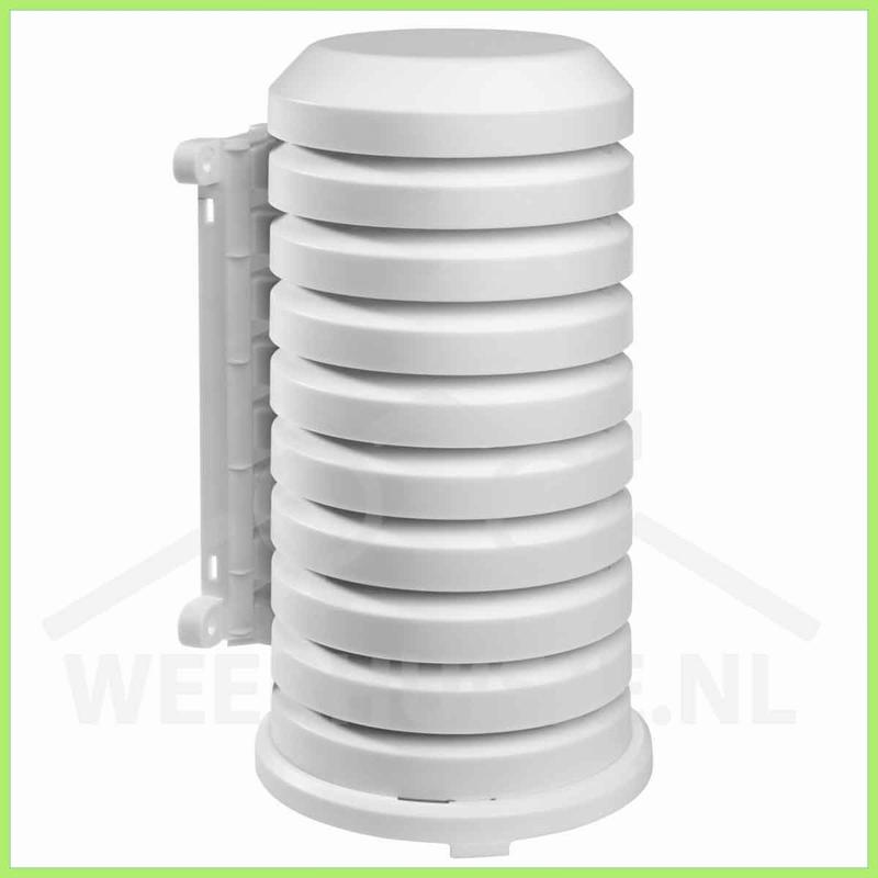 TFA K1.100692 Windcups