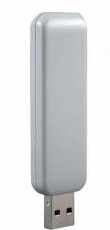 DEMO - TFA 30.3175 USB stick
