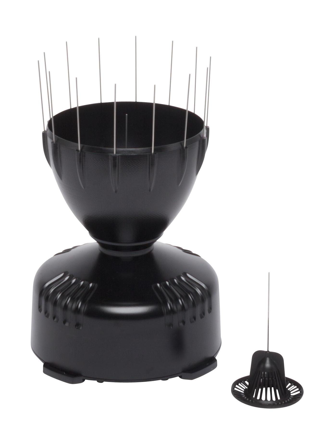 Davis 6464M | VP option | VP2 Aerocone regenmeter enkele wip