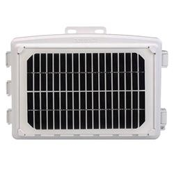 Davis 6616   VP option   Extra Solar panel  v 6612 of 6614
