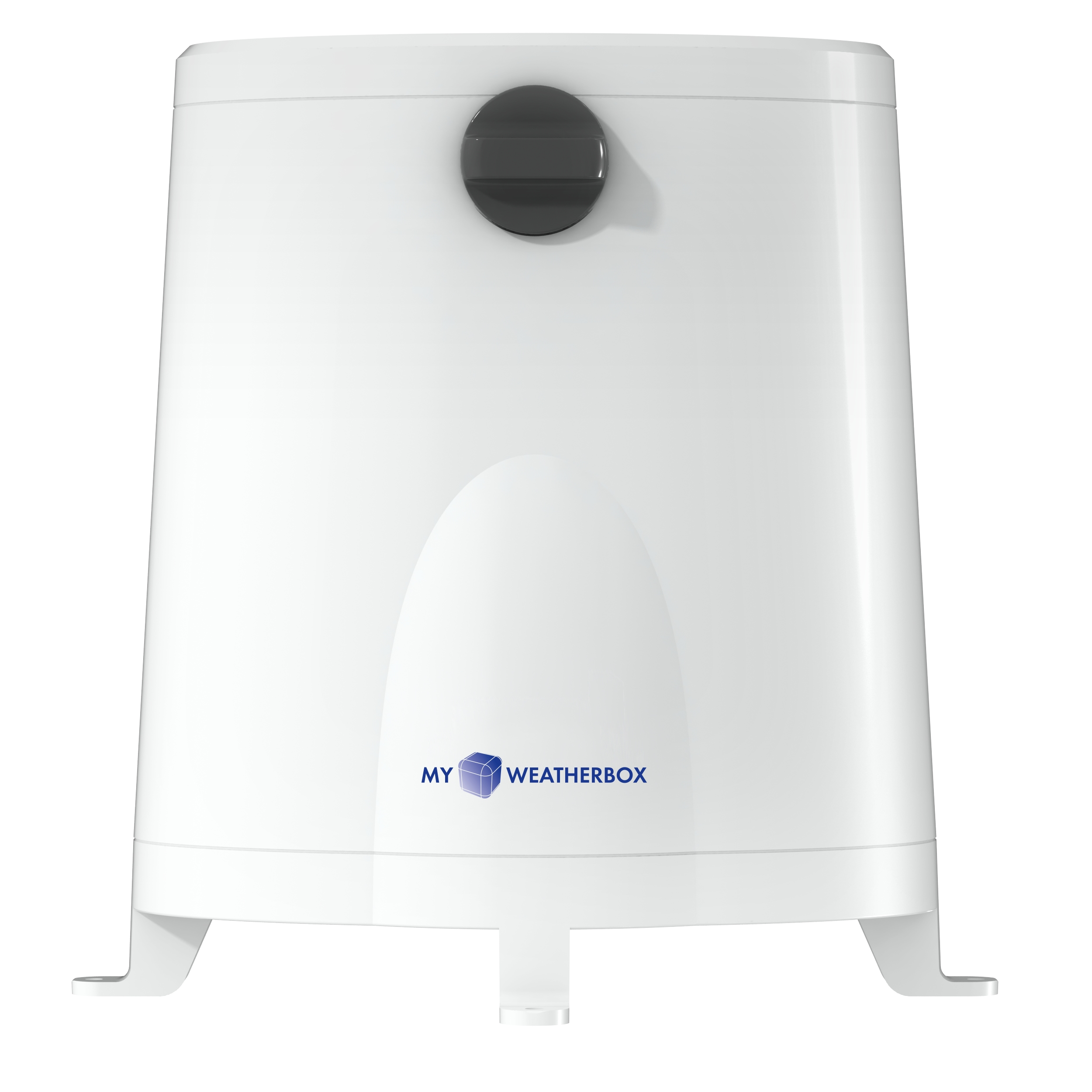TF-35.1138.02  My Weatherbox Smart weerstation