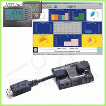 Davis 6510USB | VP&Vue option | Weatherlink VP2 USB