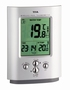 TFA 30.3033 water thermometer