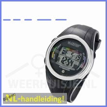 LC-XG-UV-100 outdoor horloge