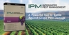 Davis 6571 IPM Integrated Pest Management Grapes
