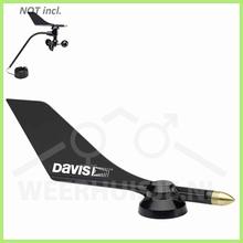 Davis 7904 Windvaan Vantage Pro2