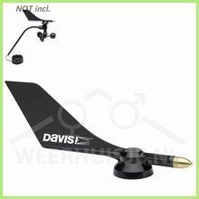 Davis 7906L Nieuwste windvaan Vantage Pro2