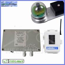 IM-SunStd-DP Instromet Davis pack - Std zonuren sensor