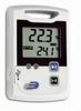 NIEUW - LOGGER -31.1039 Log100 temperatuurlogger