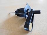 GEBRUIKT - Davis 7345.395 Vantage Vue windvaan cartridge.