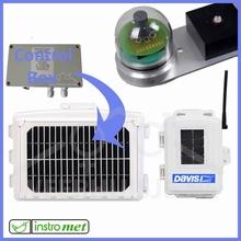 IM-Sun-webmb-solar Instromet sunhours sensor pack. Solar.