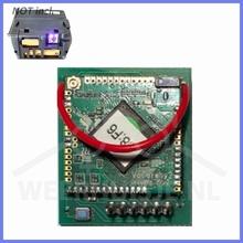SB-MB-NANO Meteobridge NANO. Voor davis consoles.
