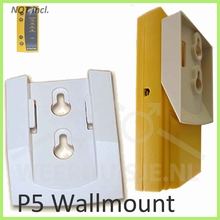 Skyscan P5 wall bracket