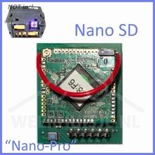 SB-MB-NANO Meteobridge NANO. For Davis consoles.