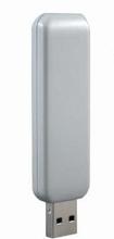 DEMO - TFA 30.3175 USB stick (als DEMO gebruikt)