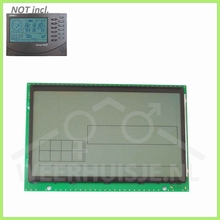 Davis 7365.100  | VP part | VP2 Replacement LCD Screen
