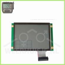 GEBRUIKT-Davis 7365.009 Vantage Vue Replacement LCD Screen