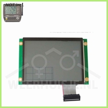 GEBRUIKT - Davis 7365.009 Vantage Vue Replacement LCD Screen