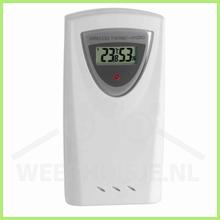 BR-7009993 Thermo Hygro sensor