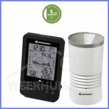 REGEN - BR-7002530 Bresser regenmeter