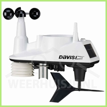 Davis 6357 | Vue option |  Sensor set draadloos Vantage Vue