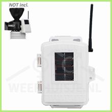 Davis 6332 Solar sensor transmitter kit
