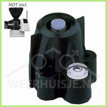 Davis 6450 | VP part | Zonnestraling sensor