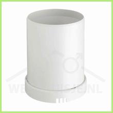 TFA 30.3161 Regensensor draadloos