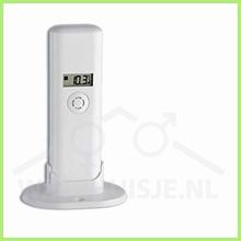 TFA 30.3143.IT Temperatuursensor draadloos, display