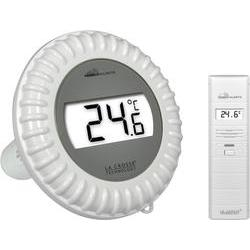 Weerhuisje Mobile alerts MA10700 Weather hub 30.3310.02 zwembadsensor