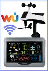 WMR86-NS aanbieding weerhuisje