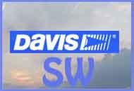 Davis software