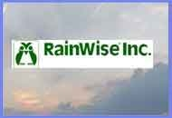 Rainwise
